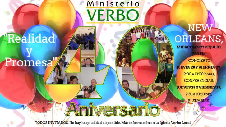 Verbo 40 Aniversario banner 001