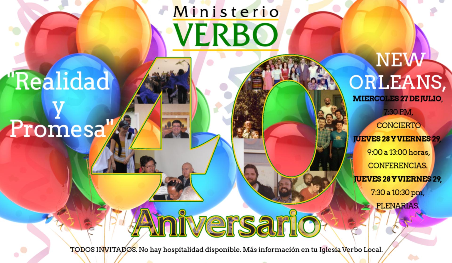 Verbo-40-Aniversario-banner-001