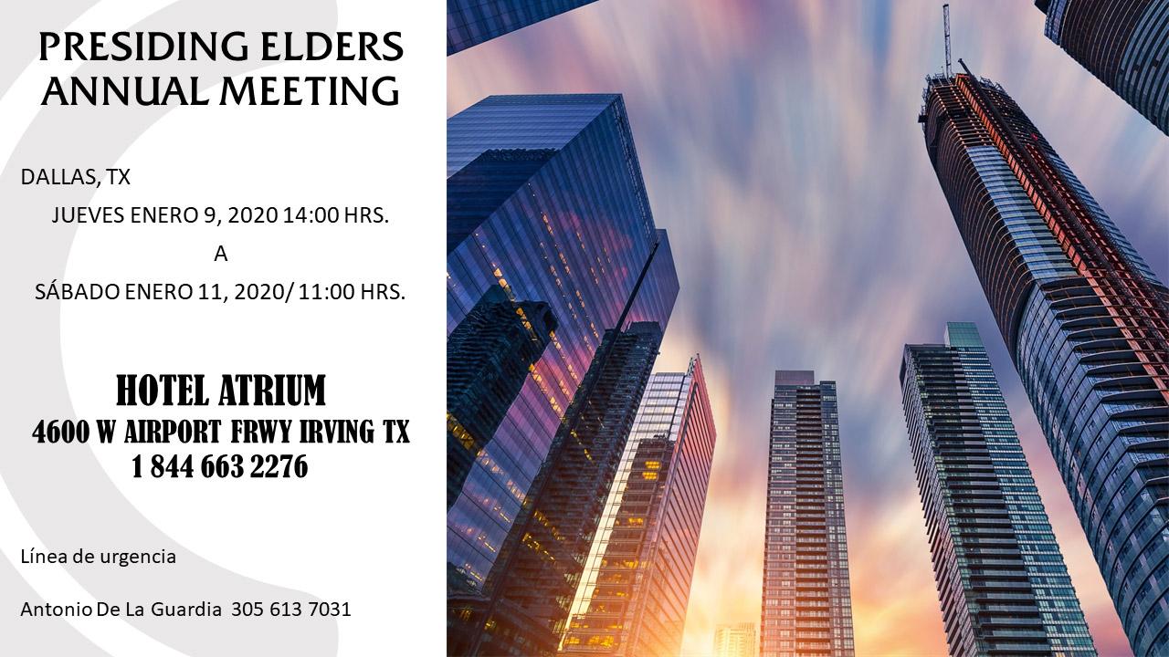 AqP-Dallas-2020